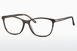 Eyewear Marc O Polo MP 503077 60 - Brown