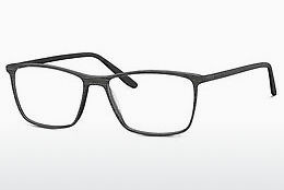 Eyewear Marc O Polo MP 503079 10 - Black