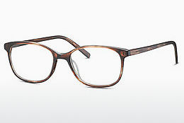 Eyewear Marc O Polo MP 503095 60