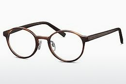 Eyewear Marc O Polo MP 503097 60