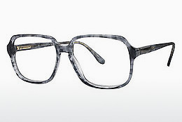 Eyewear MarchonNYC BLUE RIBBON  5 230 - Grey