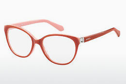 Lunettes design Max & Co. MAX&CO.254 25E - Orange