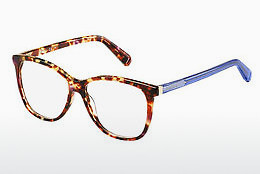 Eyewear Max & Co. MAX&CO.289 SSK - Blue, Brown, Havanna
