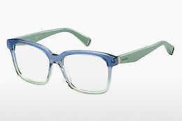 Eyewear Max & Co. MAX&CO.332 465 - Blue, Green