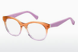 Lunettes design Max & Co. MAX&CO.333 ROE - Orange