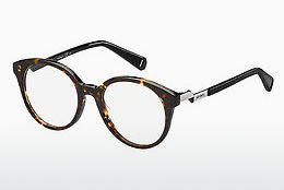 Eyewear Max & Co. MAX&CO.341 086 - Brown, Havanna