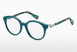 Eyewear Max & Co. MAX&CO.341 MR8 - Blue