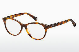 Eyewear Max & Co. MAX&CO.354 086 - Brown, Havanna