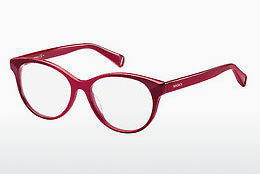 Eyewear Max & Co. MAX&CO.354 8CQ - Red