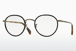Eyewear Paul Smith KENNINGTON (PM4073J 5039) - Gold