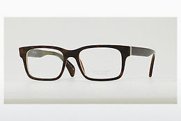 Eyewear Paul Smith PIRRONI (PM8033 1617) - Brown, Havanna