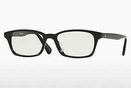 Eyewear Paul Smith WOODLEY (PM8140 1005) - Grey