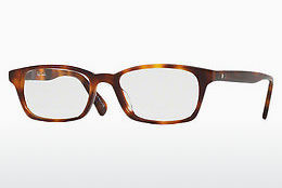 Eyewear Paul Smith WOODLEY (PM8140 1007) - Brown, Havanna