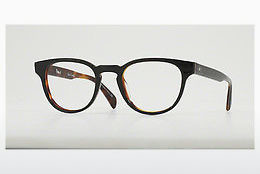 Eyewear Paul Smith KENDON (PM8210 1188) - Grey