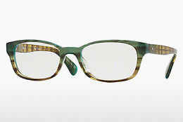 Eyewear Paul Smith DALBY (PM8211 1393) - Green, Brown, Havanna