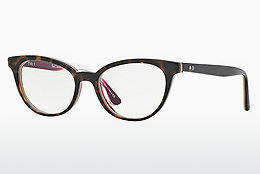 Eyewear Paul Smith JANETTE (PM8225U 1421) - Red