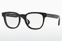 Eyewear Paul Smith HADRIAN (PM8230U 1424) - Grey
