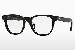 Eyewear Paul Smith HADRIAN (PM8230U 1465) - Grey