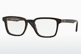Eyewear Paul Smith PADFIELD (PM8231U 1425) - Brown, Havanna