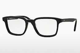 Eyewear Paul Smith PADFIELD (PM8231U 1465) - Grey