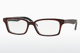 Eyewear Paul Smith WEDMORE (PM8232U 1468) - Brown