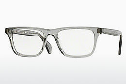 Eyewear Paul Smith KILBURN (U) (PM8240U 1132) - Grey