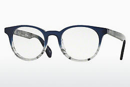 Eyewear Paul Smith THEYDON (PM8245U 1422) - Blue