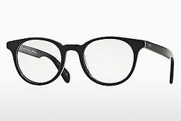 Eyewear Paul Smith THEYDON (PM8245U 1424) - Grey