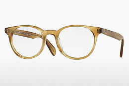 Eyewear Paul Smith THEYDON (PM8245U 1463) - Brown, Havanna