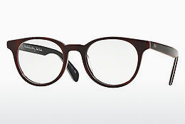 Eyewear Paul Smith THEYDON (PM8245U 1468) - Brown