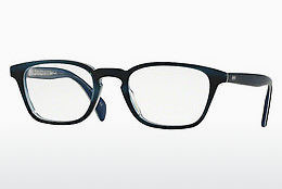 Eyewear Paul Smith GOSWELL (PM8249U 1498) - Blue, Brown, Havanna