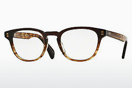 Eyewear Paul Smith GAFFNEY (PM8251U 1392) - Brown