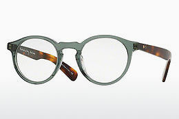 Eyewear Paul Smith KESTON (PM8255U 1541) - Grey