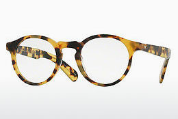 Eyewear Paul Smith KESTON (PM8255U 1545) - Brown, Havanna