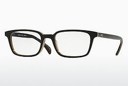 Eyewear Paul Smith LOGUE (PM8257U 1517) - Brown, Havanna