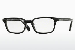 Eyewear Paul Smith LOGUE (PM8257U 1540) - Grey