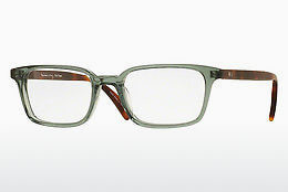 Eyewear Paul Smith LOGUE (PM8257U 1541) - Green