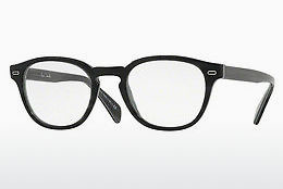 Eyewear Paul Smith AYDON (PM8261U 1540) - Grey