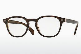 Eyewear Paul Smith AYDON (PM8261U 1617) - Havanna