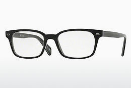Eyewear Paul Smith POE (PM8262U 1540) - Grey