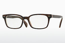 Eyewear Paul Smith POE (PM8262U 1617) - Black