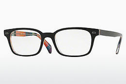 Eyewear Paul Smith POE (PM8262U 1618) - Grey