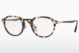 Eyewear Persol PO3168V 1057 - Grey, Brown, Havanna