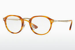 Eyewear Persol PO3168V 960 - Brown, Havanna