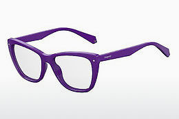 Eyewear Polaroid PLD D337 B3V - Purple