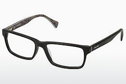 Eyewear Police STARRY 1 (V1865 0703) - Black