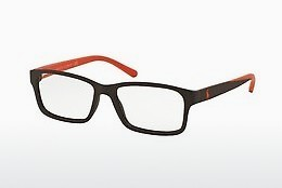 Eyewear Polo PH2133 5526 - Brown