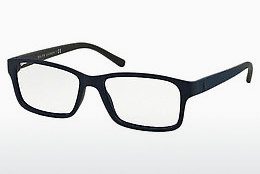 Eyewear Polo PH2133 5528 - Blue