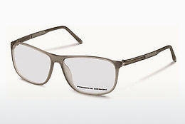 Eyewear Porsche Design P8278 C - Grey