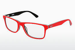 Eyewear Puma PU0108O 003 - Red